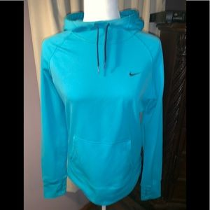 Nike Therma-Fit Pullover Hoodie Medium